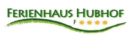 Logo Hubhof Oberharmersbach Schwarzwald