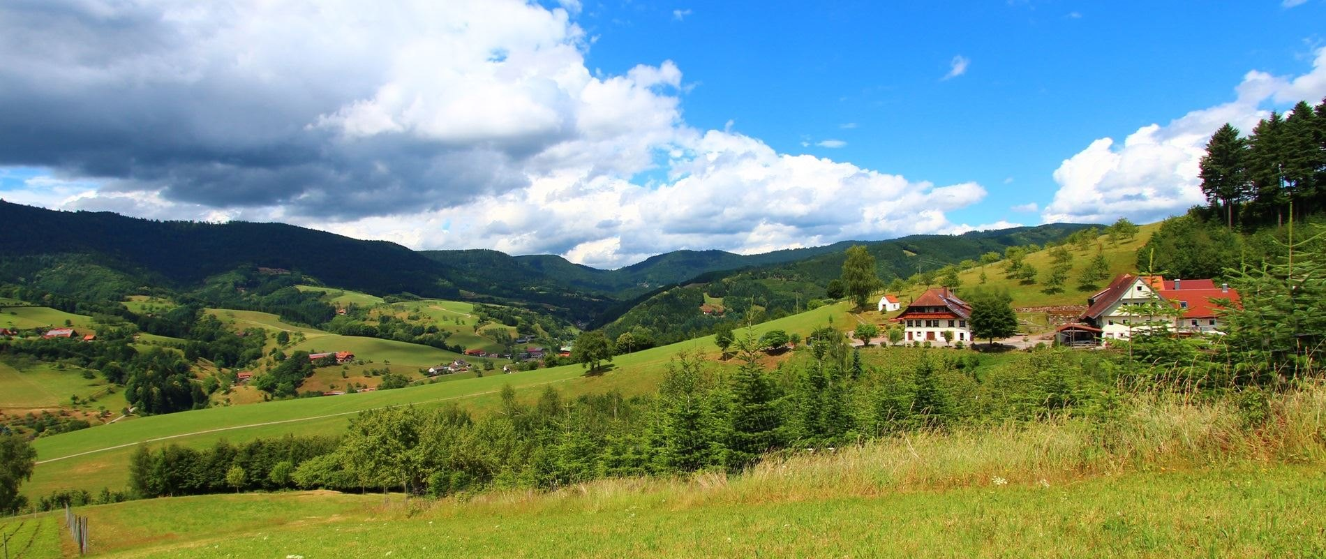 ferienhaus-hubhof-oberharmersbach